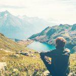 Consapevolezza, accettazione, gratitudine