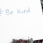 La gentilezza come valore fondamentale