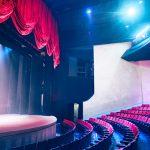 teatro terapia